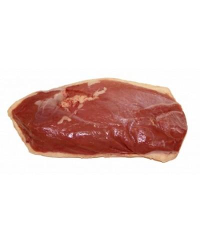 Petto di anatra Mulard 350 gr