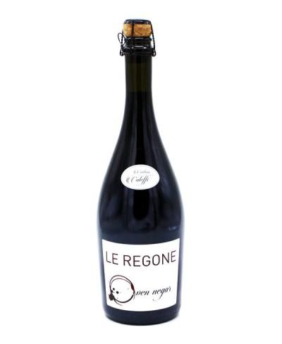 Ven Negar Le Regone - Caleffi 2018