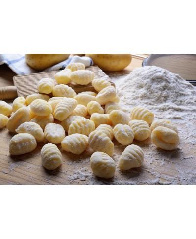 Gnocchi di patate 300 gr