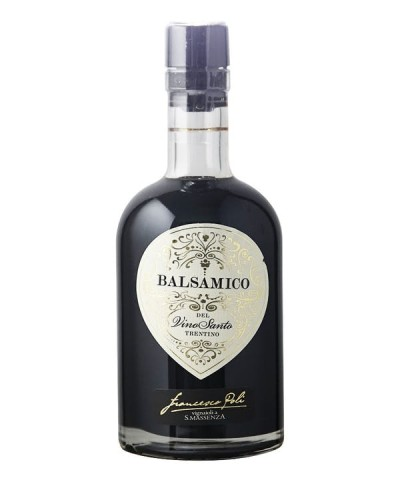 Balsamico del Vino Santo Trentino 375 ml
