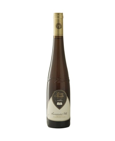 Vino Santo del Trentino Nobles - Francesco Poli