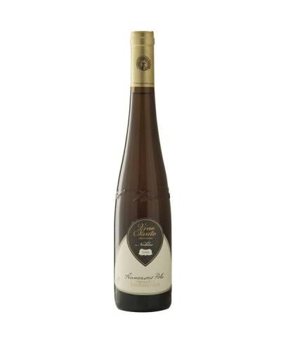 1.5 litri Mgm Vino Santo del Trentino Nobles - Francesco Poli