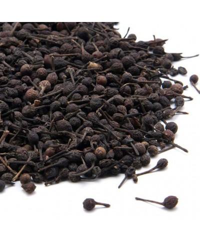 Voatsiperifery pepe nero selvatico 30 gr