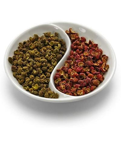 Pepe rosso di Sichuan 30 gr