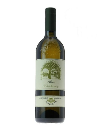 Chardonnay Perer - Longariva 2018