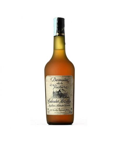 10 ans Calvados Horese d'Age - De La Vectiere