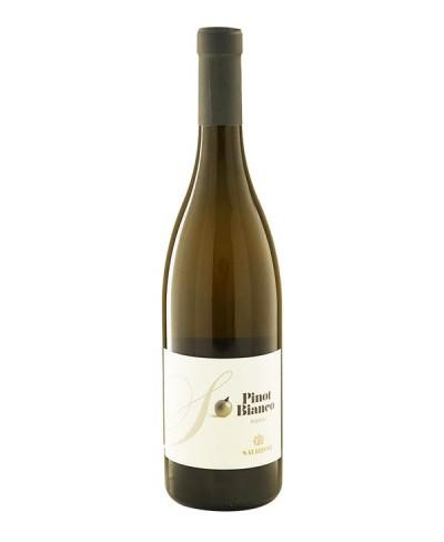 Pinot bianco Riserva - Salizzoni 2019