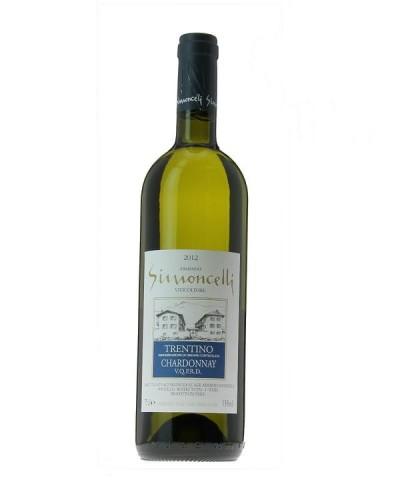 Chardonnay Simoncelli 2019