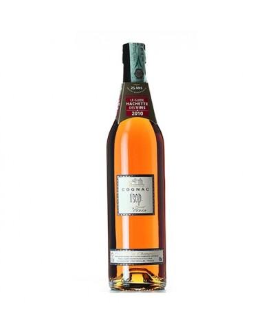 Cognac Vsop - Clair Pascal