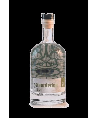 Carlot London Dry Gin Spring - Semanterion