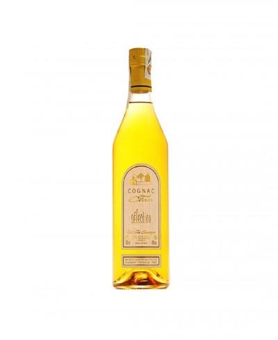 Cognac Selection di Clair Pascal