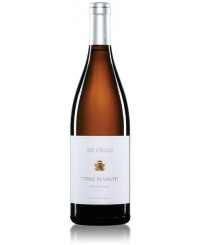 Terrebianche Chardonnay di De Vigili 2019