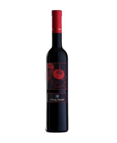 Vi de Visciola vino da dessert - Vignamato