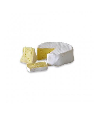Camembert a latte crudo 250 gr