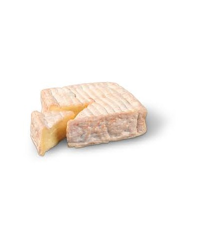 Pont L'Elveque 220 gr formaggio a latte vaccino