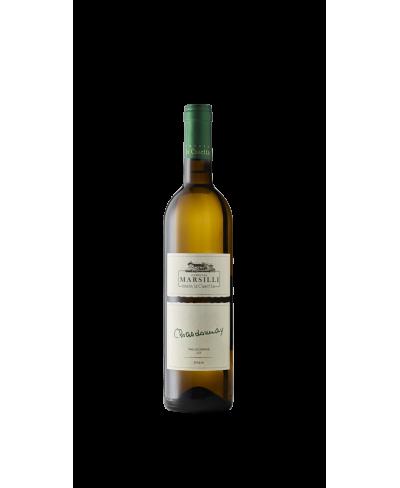 Chardonnay - Tenuta La Casetta 2018