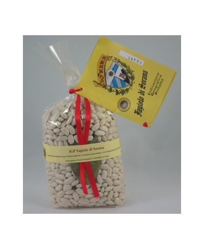 Fagioli di Sorana IGP 1 kg