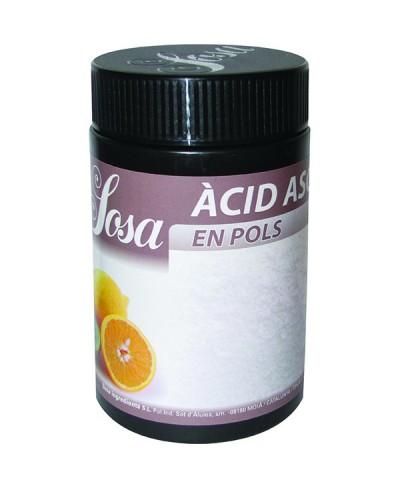 Acido Ascorbico 1 kg