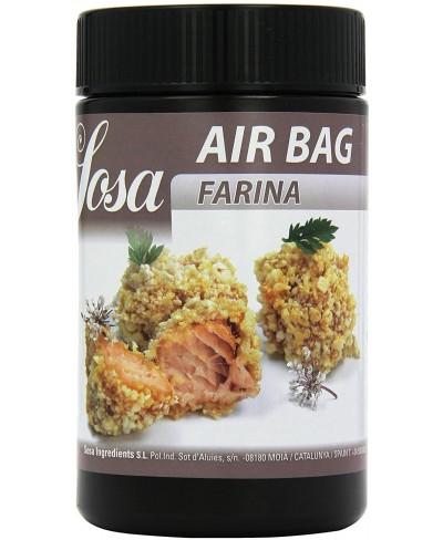 Air bag di maiale in farina 600 gr