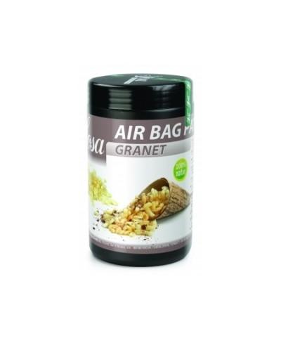 Air bag di maiale granello 750 gr