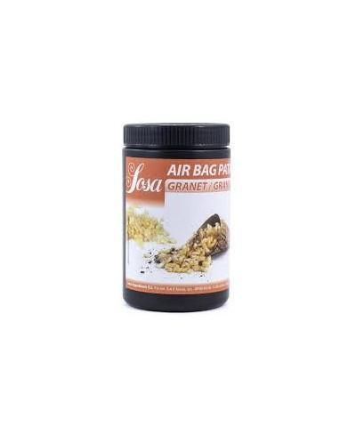 Air bag di patate granello 750 gr