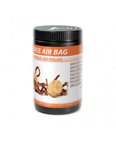 Free Air bag in polvere 400 gr