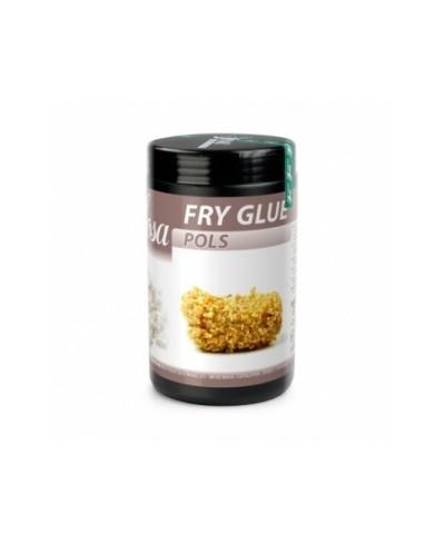 Fry Glue base per panatura 500 gr
