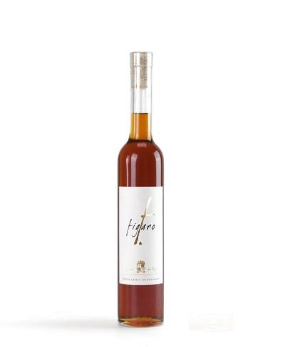 Figaro Liquore al fico - Distillerie Aragonesi